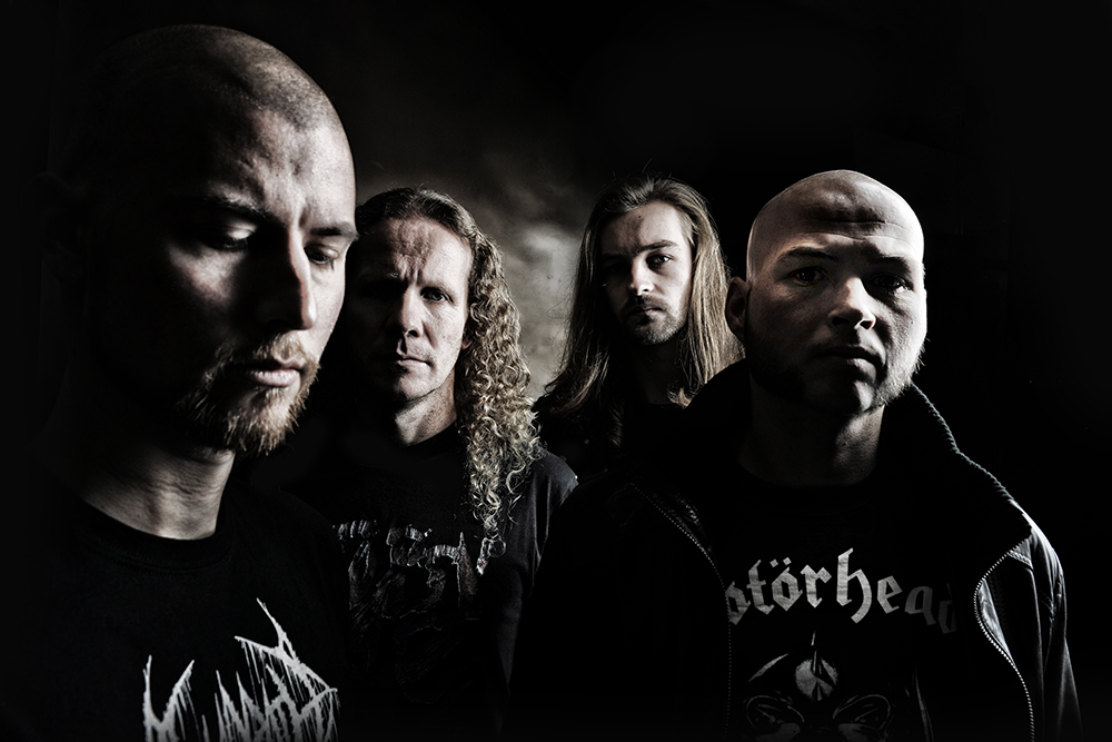 BODYFARM Photo