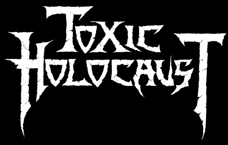 Toxic Holocaust Art